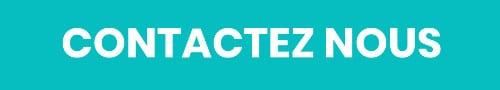 Besoin de créer un site internet ? Contactez l'agence web Creanita pour toute demande de devis !